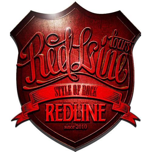 redline2013_logo